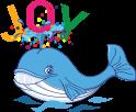 Logo-Joy